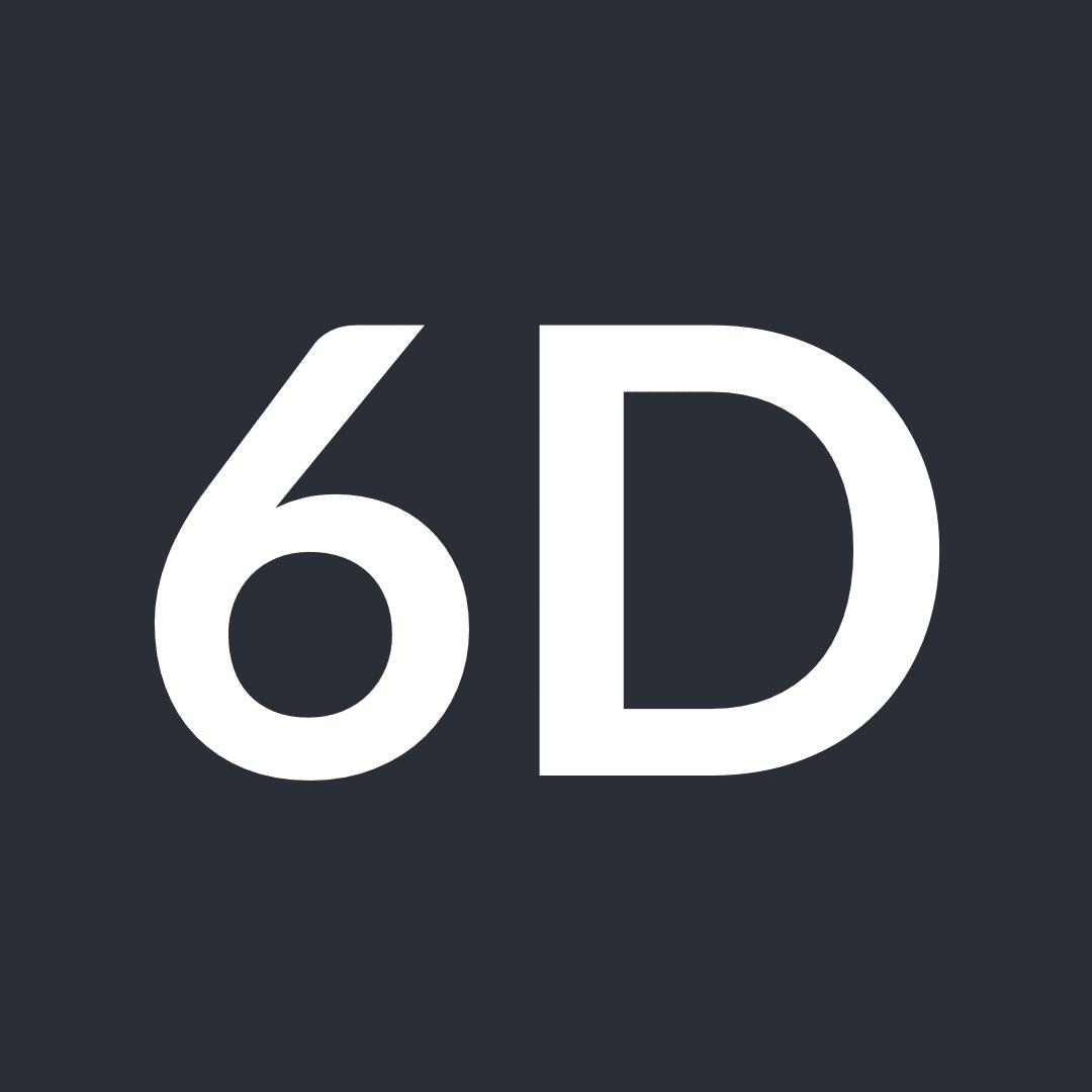 6DOFReviews