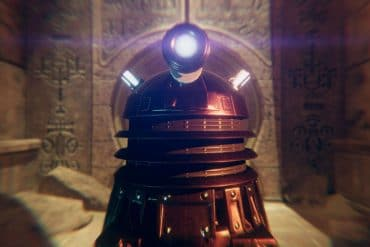 Doctor-Who-The-Edge-of-Time