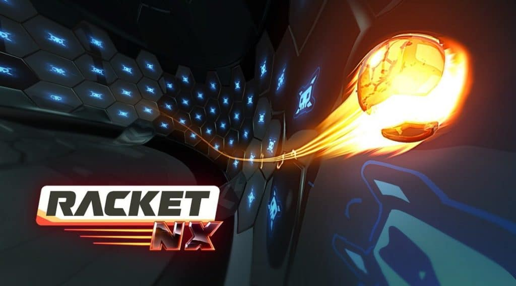 racket:nx