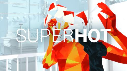 SuperHot VR | Review 63