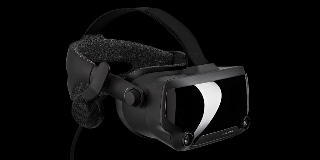 issues concerning the oculus quest