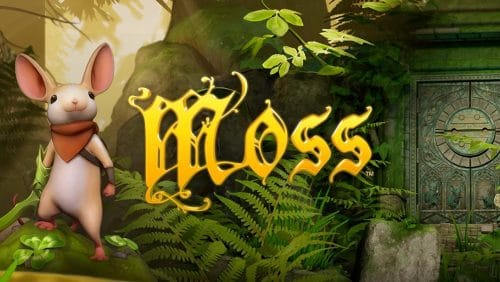 Moss | Review 59
