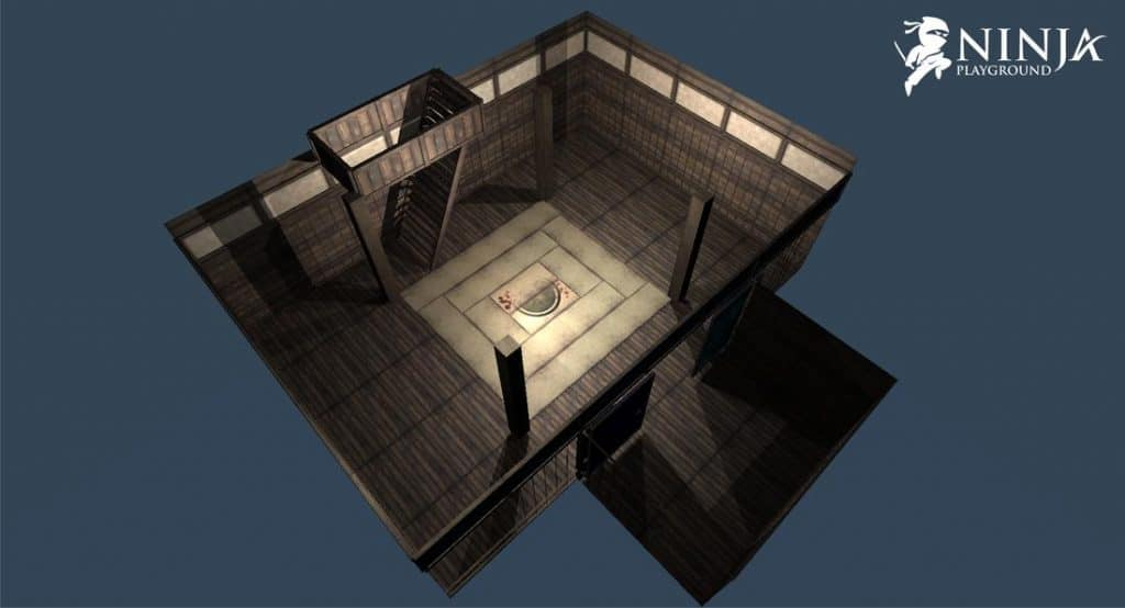DevTalk | Ninjato: Shinobi Simulator 62