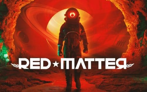 Red Matter | Review 63