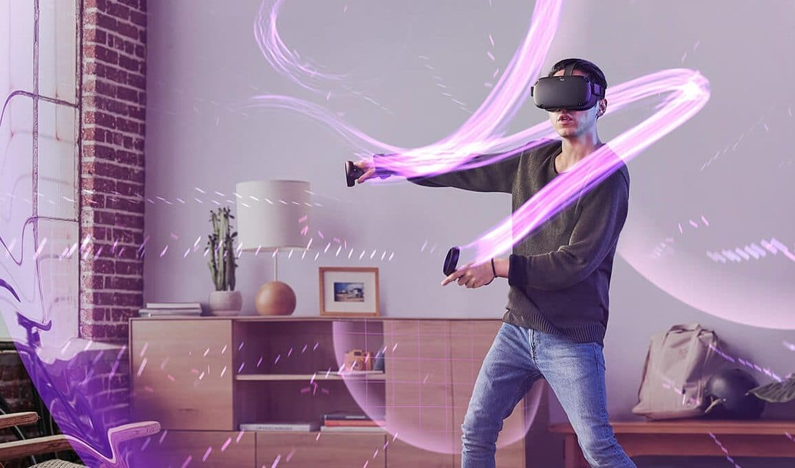 7 things oculus should do for quest