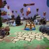 Skyworld: Kingdom Brawl Pulled From Oculus Store By Developer 62