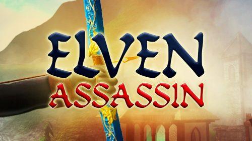 Elven Assassin | Review 67