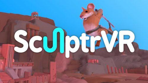 SculptrVR | Review 65