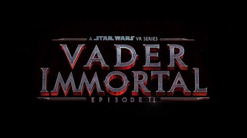 Vader Immortal: Episode II | Review 67