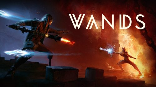 Wands | Review 65