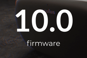 Quest Firmware 10.0 Released: Casting Improvements 66