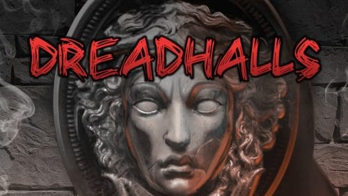 Dreadhalls | Review 67