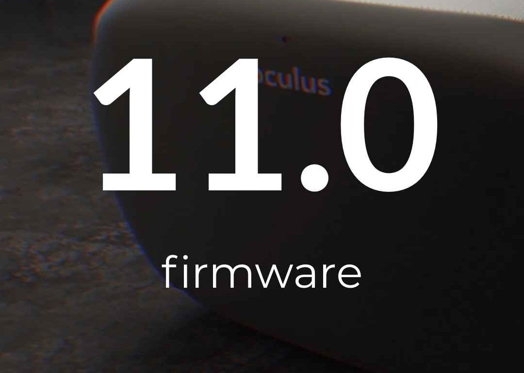 Quest Firmware 11.0 Released 64