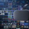 Oculus Link for Quest | Setup Guide 60