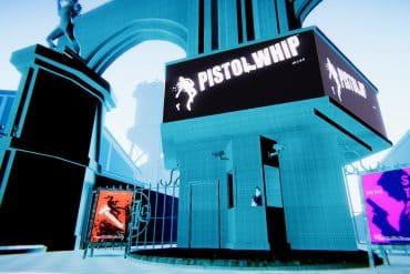 Pistol Whip | Review 70