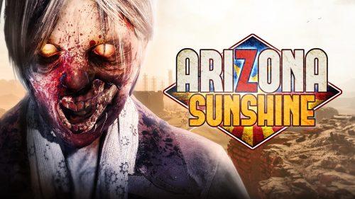 Arizona Sunshine   Review 59