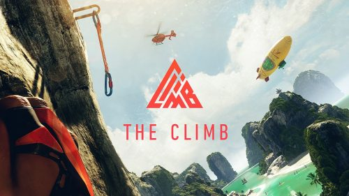 The Climb | Review 67