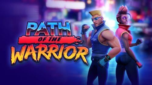 Path of the Warrior | Review 65
