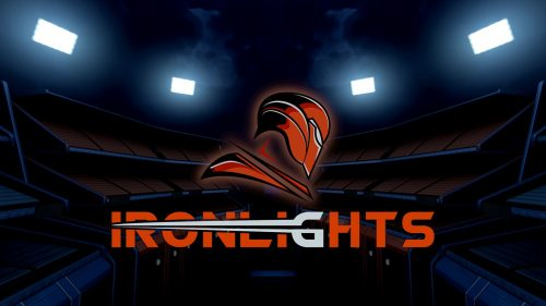 Ironlights | Review 63