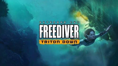 Freediver: Triton Down | Review 65