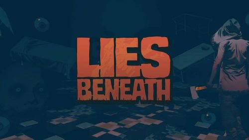 Lies Beneath | Review 67