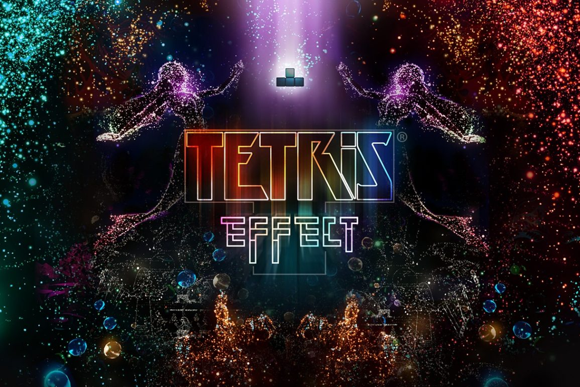 Tetris Effect | Review 62