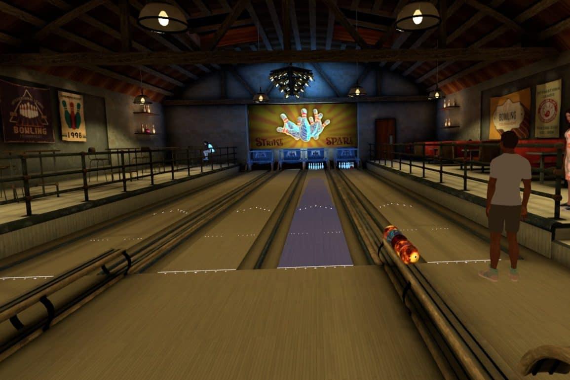 Premium Bowling | Review 62