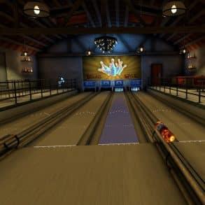 Premium Bowling | Review 75