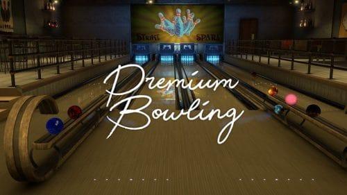 Premium Bowling | Review 63