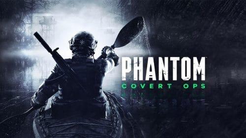 Phantom: Covert Ops | Review 67