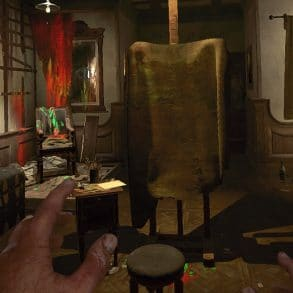 Layers of Fear VR | Review 75