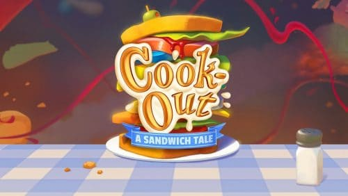 Cook-Out | Review 59