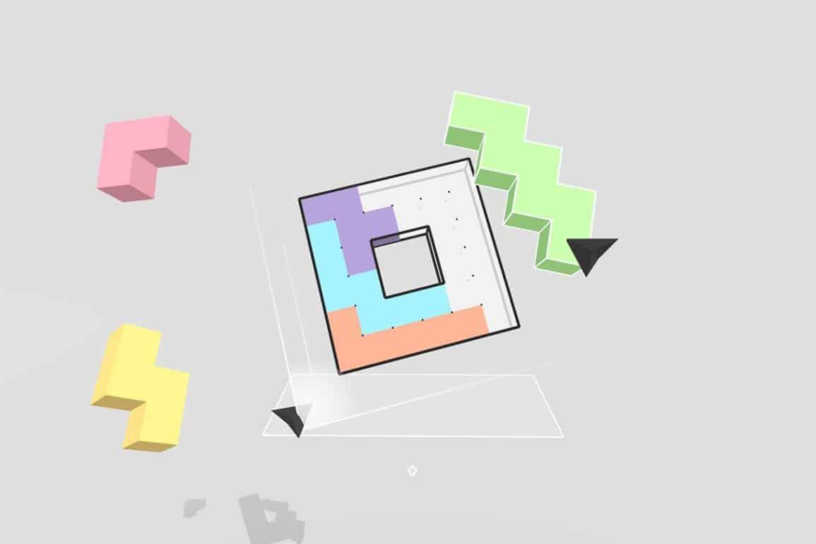 Cubism | Review 64