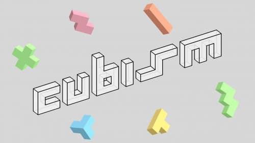 Cubism | Review 67