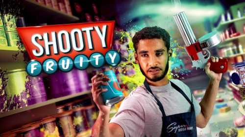 Shooty Fruity | Review 63