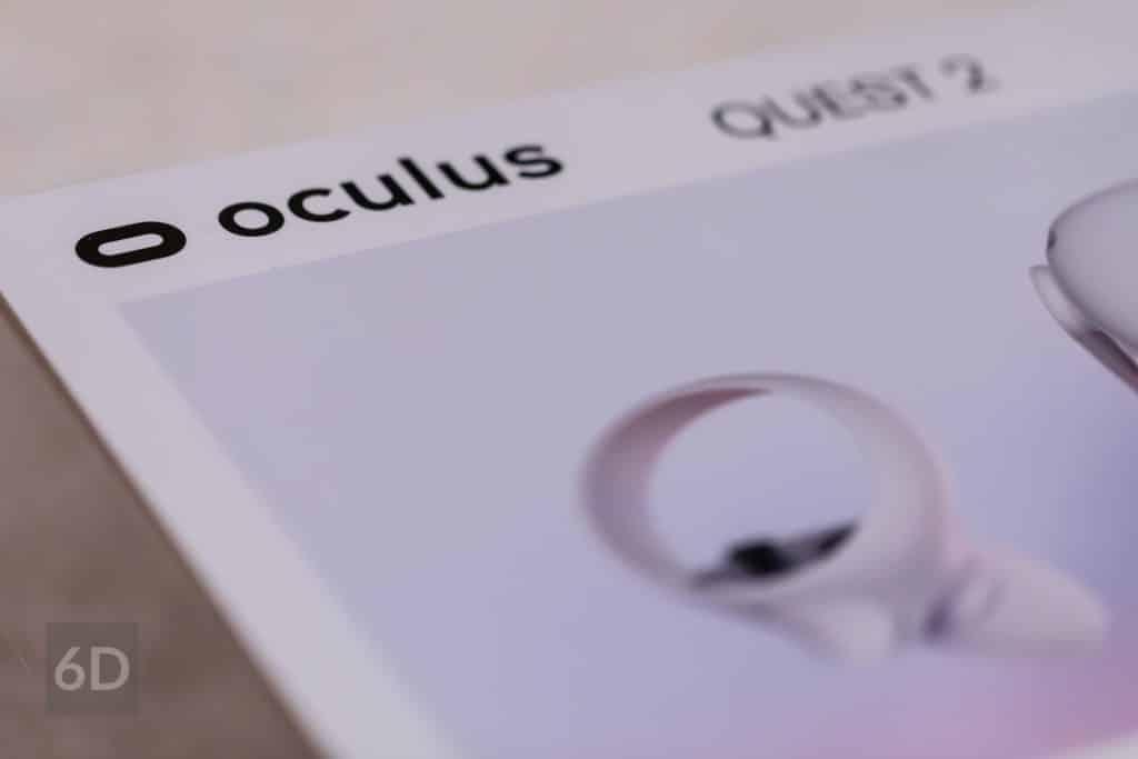 quest 2 review