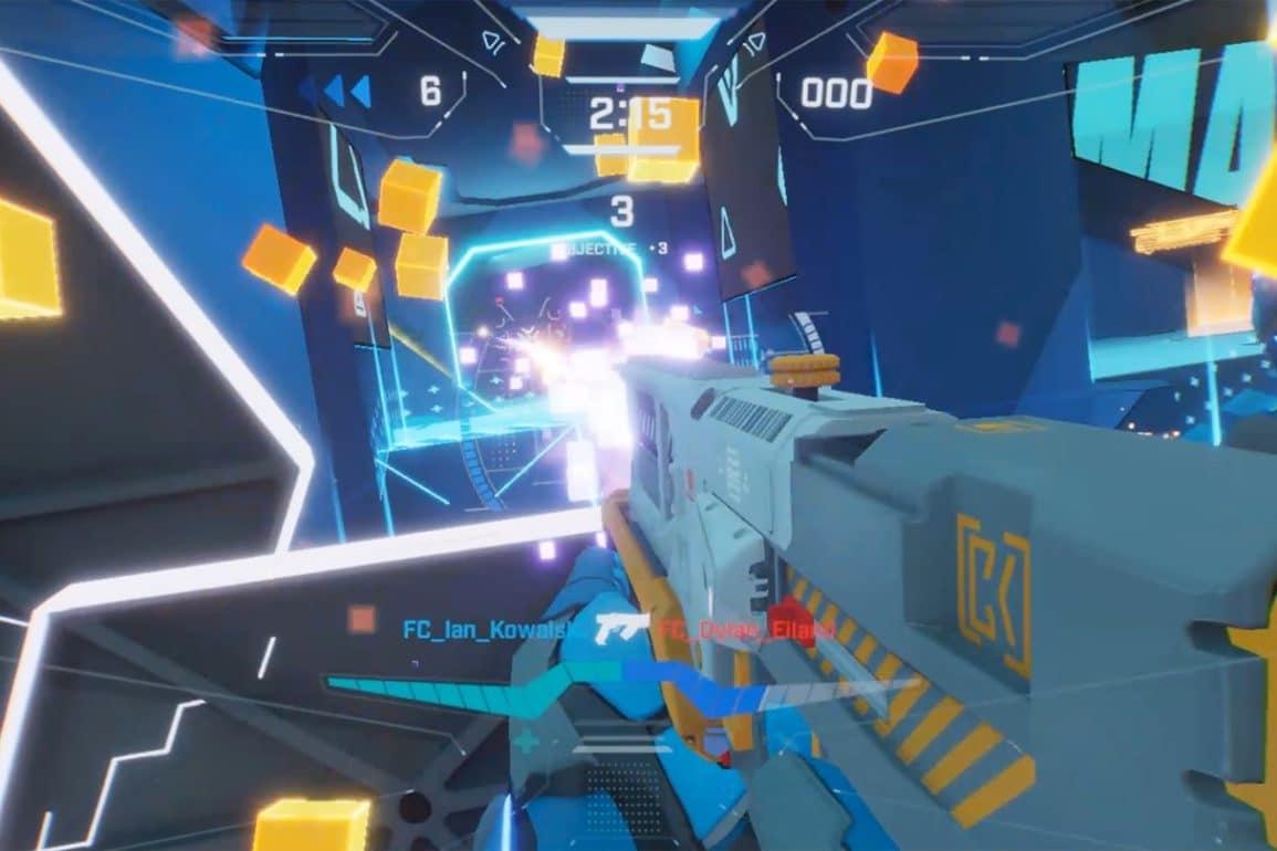 Solaris Offworld Combat | Review 60