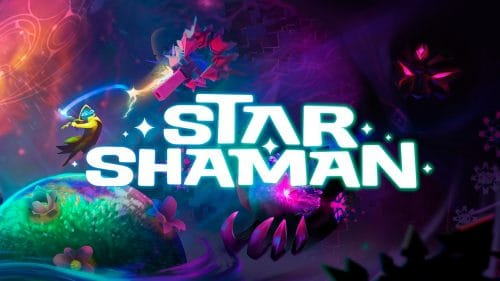 Star Shaman | Review 57