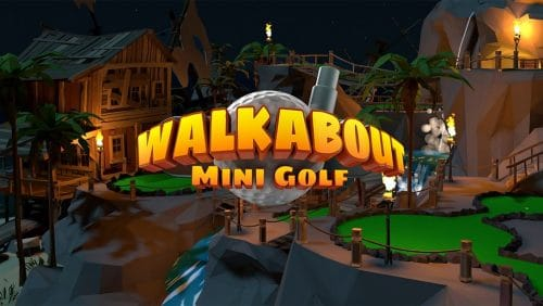 Walkabout Mini Golf | Review 57