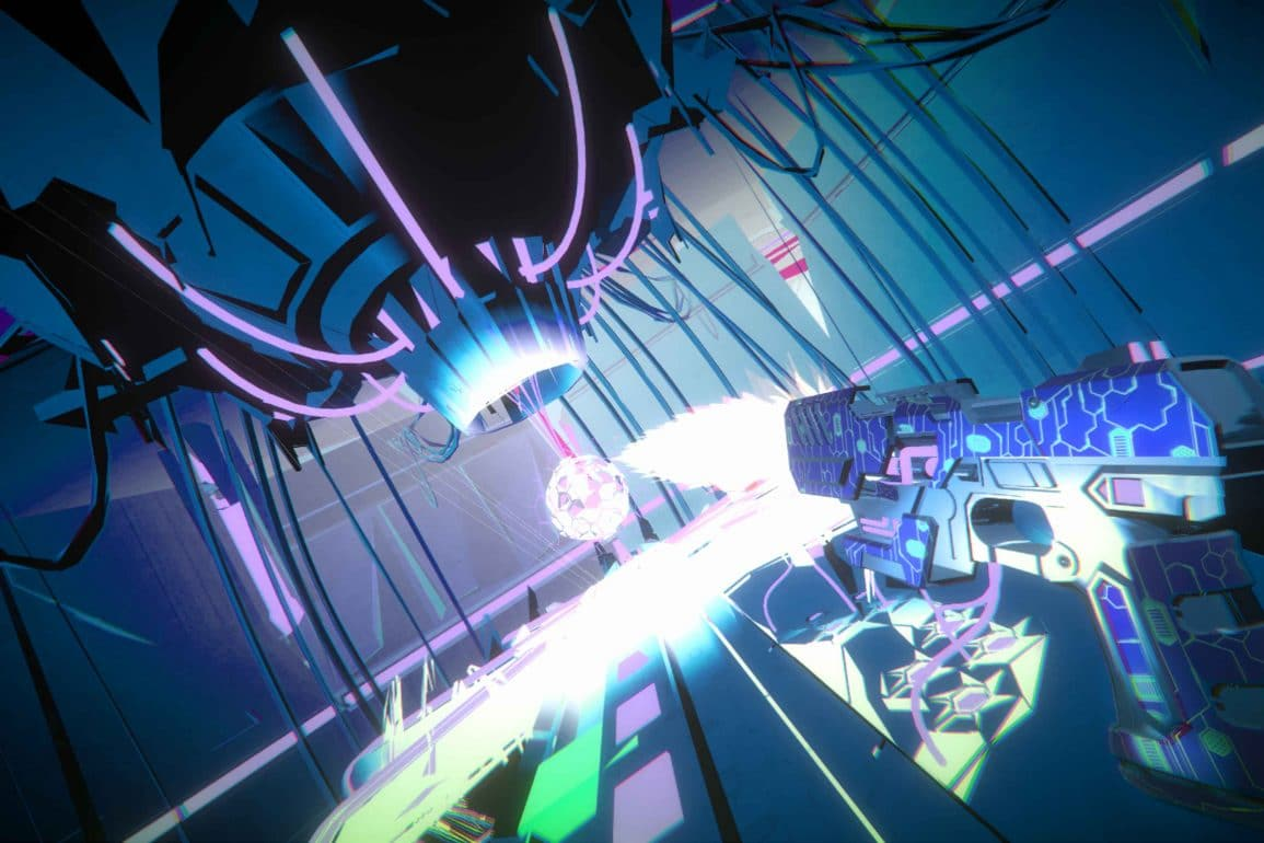 Pistol Whip 2089 DLC Out Tomorrow | Here's Our Spoiler-Free Review 58
