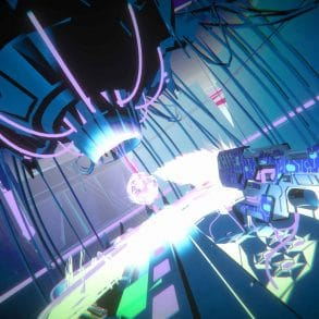 Pistol Whip 2089 DLC Out Tomorrow | Here's Our Spoiler-Free Review 62