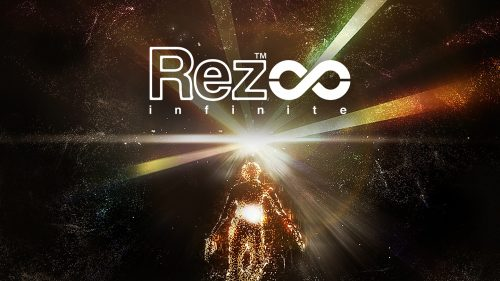 Rez Infinite | Review 67