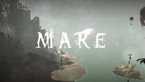 Mare | Review 67