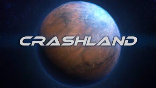 Crashland | Review 63
