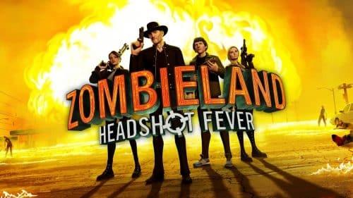 Zombieland: Headshot Fever | Review 67