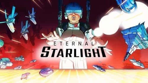 Eternal Starlight | Review 55