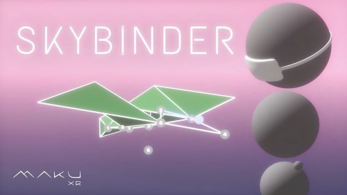 Skybinder   App Lab Review 61