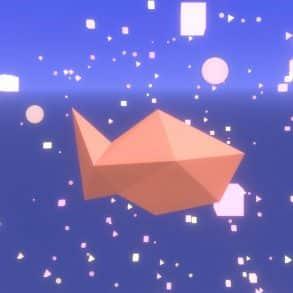 Skybinder | App Lab Review 63