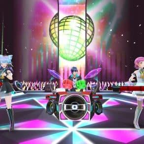 Beat Arena | Review 67