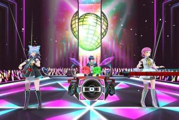 Beat Arena | Review 4